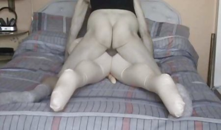 Ngentot keroyokan arsip milf Cangkul mencintai kontol bokep mom diperkosa di pantat dan vagina