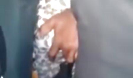 Wanita yang sudah bokep mom orgasme menikah mendapat salad melempar dan melempar saya
