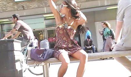 Remaja Teenie pukulan dan rides big bokep jav mom pejantan