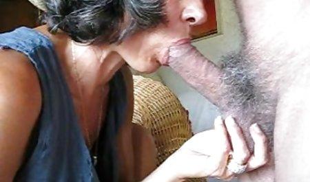Tentara perawat amber bokep big mom anal dildo
