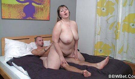 Pagi Sex bokep seks mom