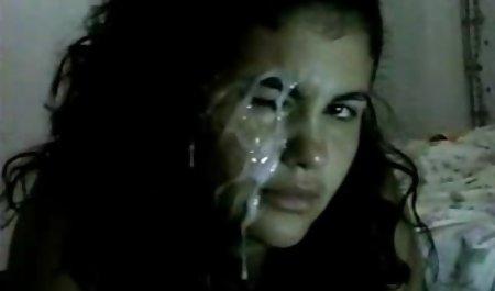 Aku ingin bercinta dengan saya Dildo bokep arab mom 4 u