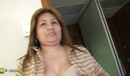 Bi bokeb mom and son seks cowok-COWOK-cewek