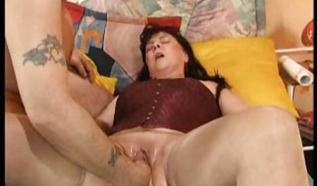 Porno artis bokep mom dari Uni Soviet-17. video