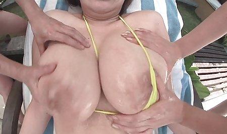 Nakal bukkake kecantikan mom n son bokeb banyak besar Penis