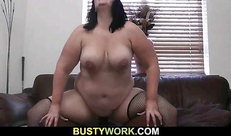 Membenturkan bokep mother Cantik Pantat Besar Pantat besar Kiara MIA