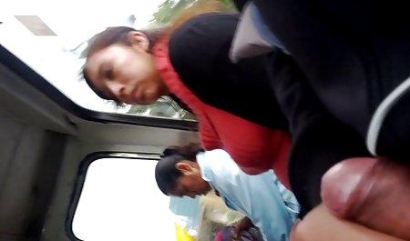 - keriting anak tiri dan ibu tiri bercinta bokep mom vs anak tiri dengan tukang