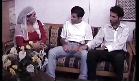 Francesca DiCaprio mendapat anal anal seks dengan lubang besar pantat bokep mom hd