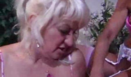 JAV Remaja Okita Rio Kacau Di Depan bokep mom durasi panjang teman-teman Sekelas Untuk Sex